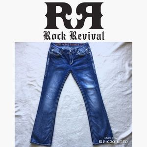 Rock Revival